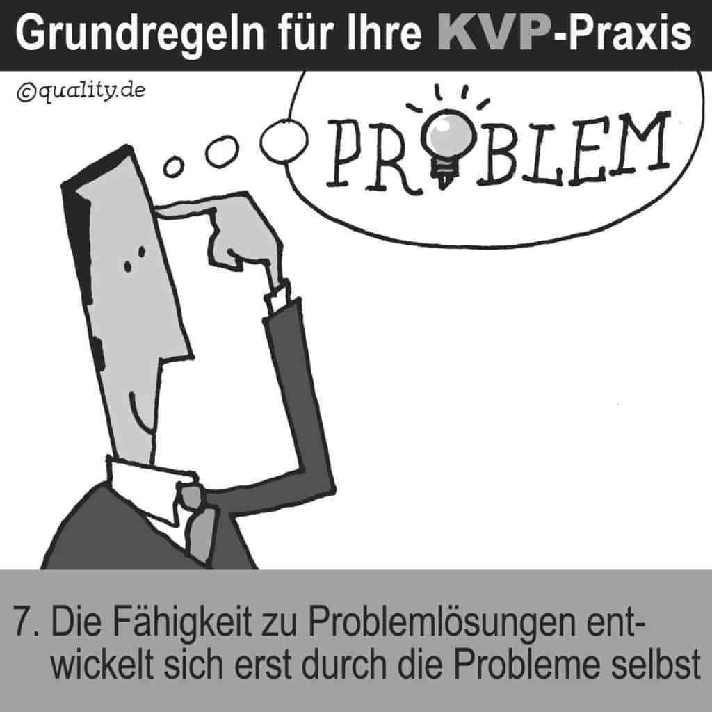 KVP_Grundregeln7