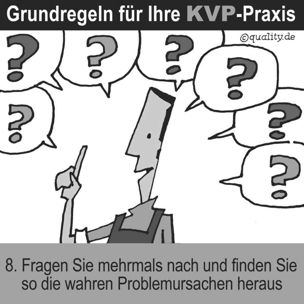 KVP_Grundregeln8