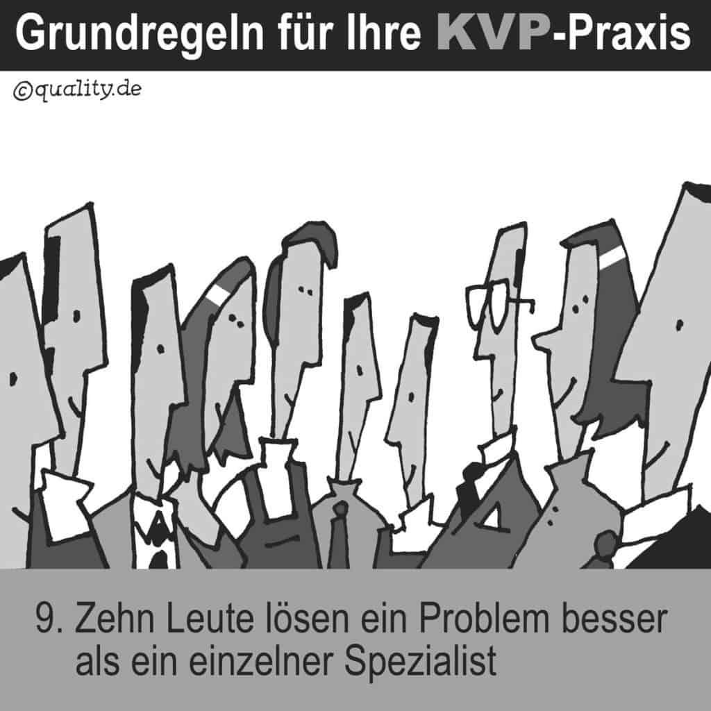 KVP_Grundregeln9