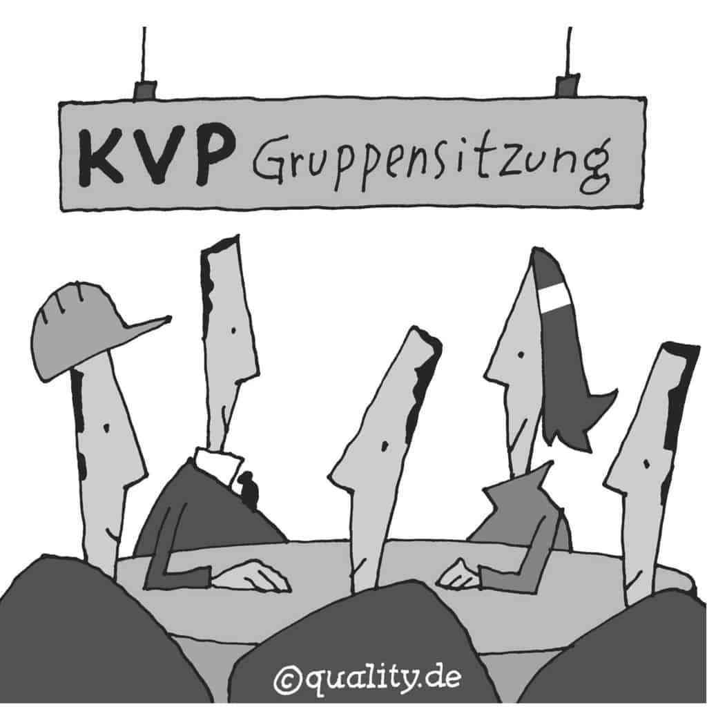 KVP_Gruppensitzung