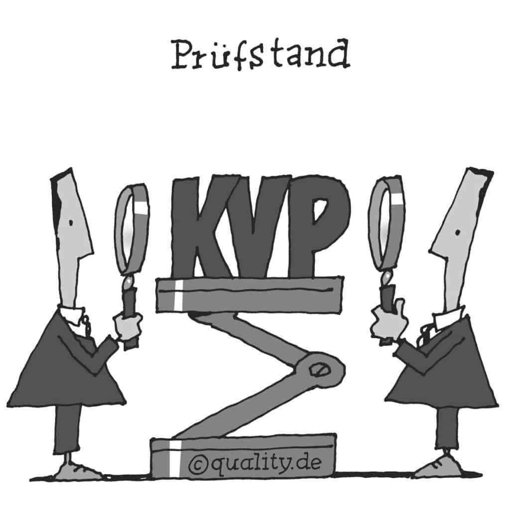 KVP_Prüfstand