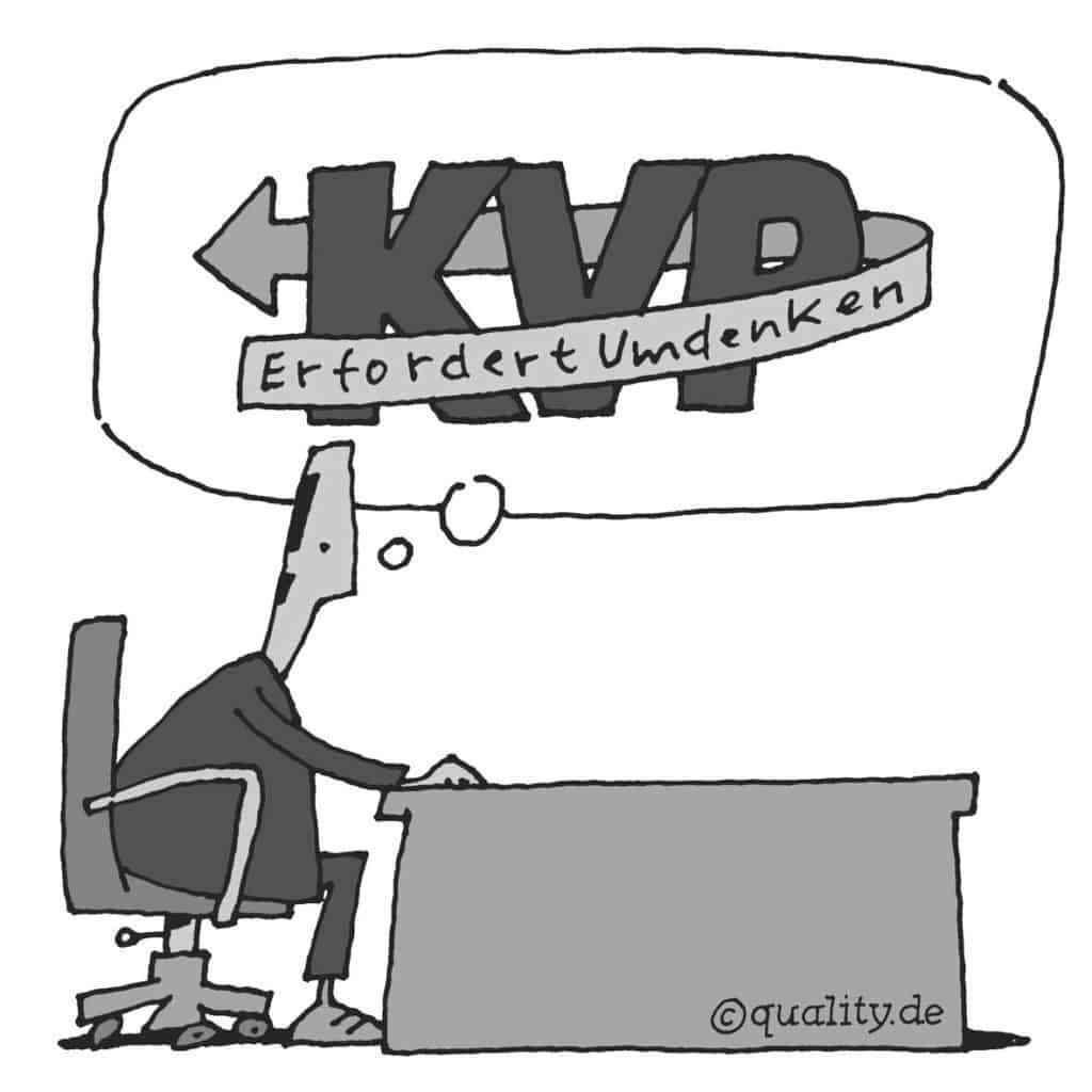 KVP_Umdenken