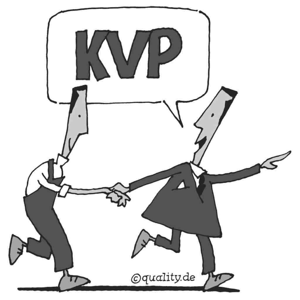 KVP_für_alle