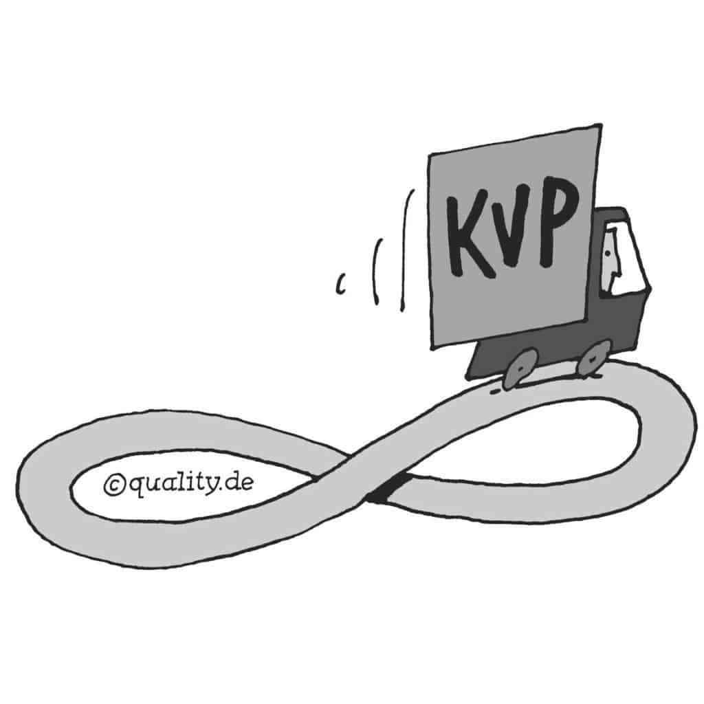 KVP_unbefristet
