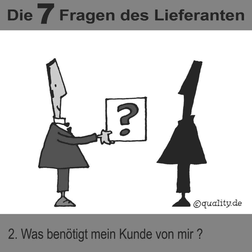 Lieferantenfragen_2
