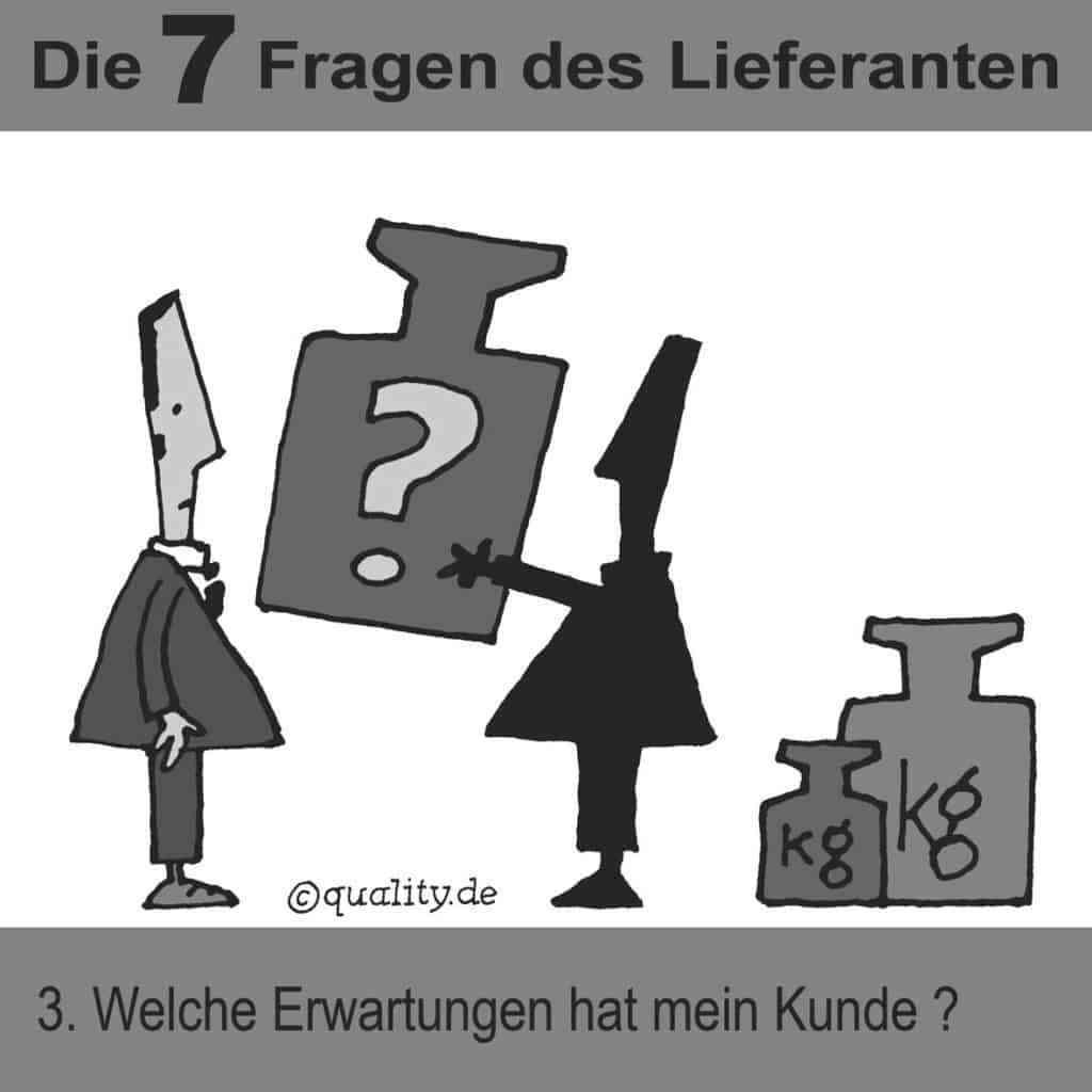 Lieferantenfragen_3