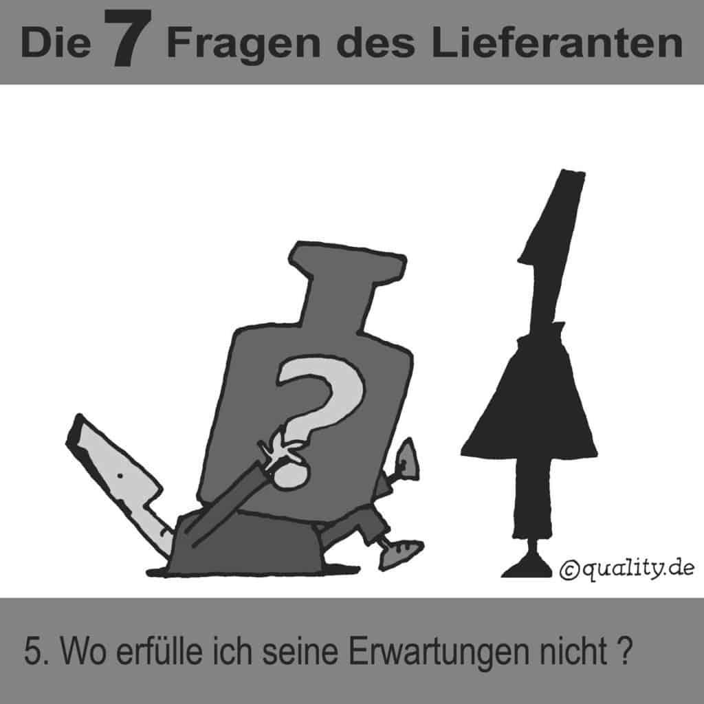 Lieferantenfragen_5