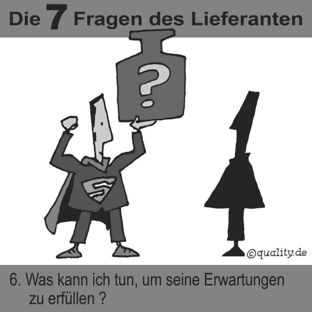 Lieferantenfragen_6