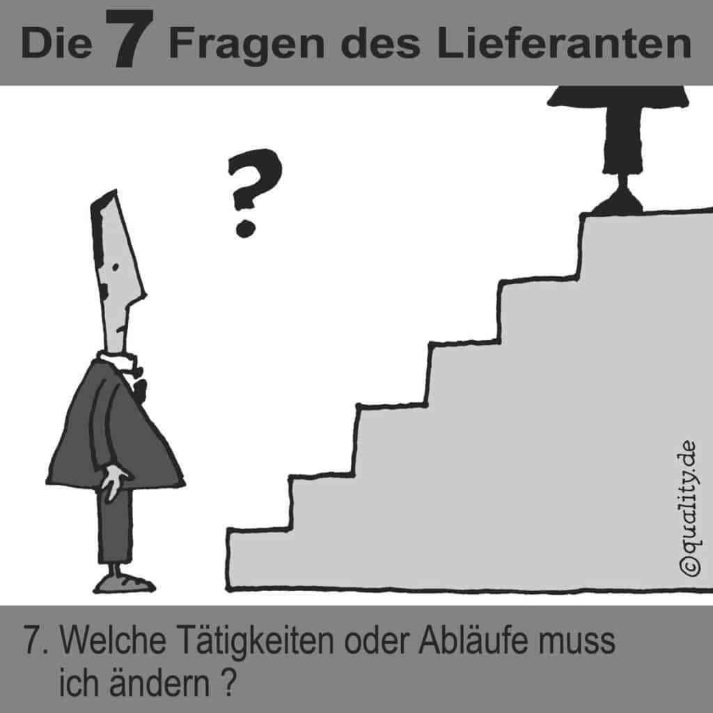 Lieferantenfragen_7