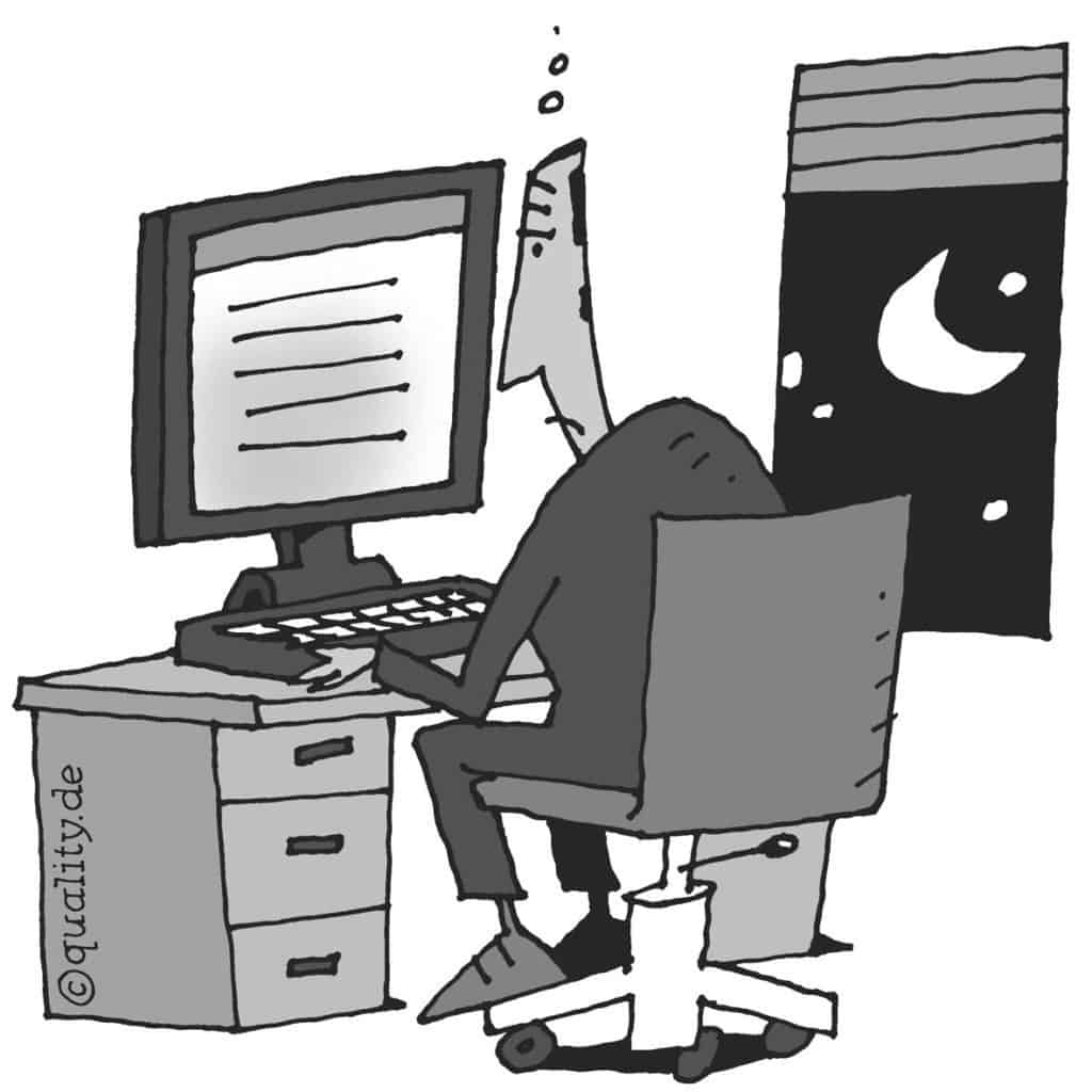 Nacharbeit_Büro