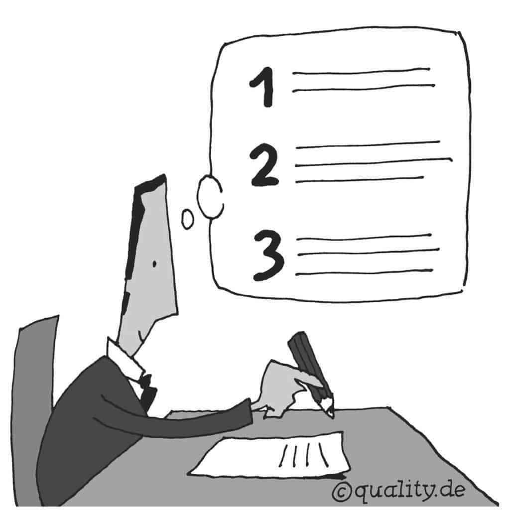 Schriftliche_Vorbereitung