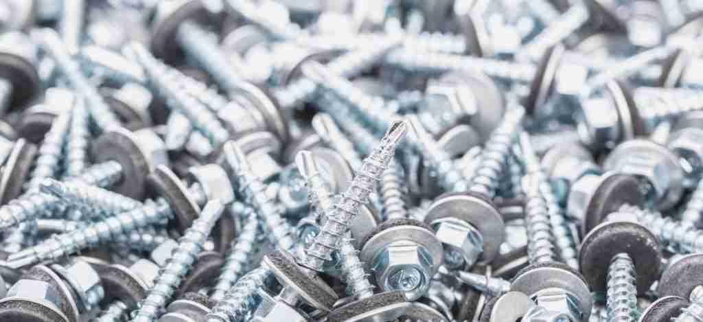 ISO 9001:2015 für Manager: Keine Macht den Schraubenzählern