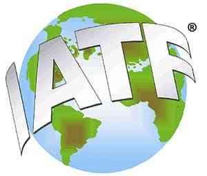 IATF 16949 Beratung / Consulting 1