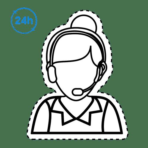 FMEA - Fehler Möglichkeits und Einfluss Analyse 9