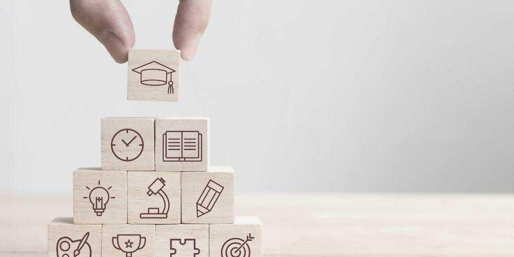 Quality launcht neue Lern- & WissensPlattform