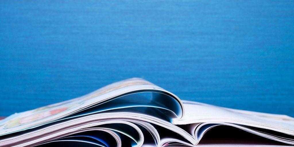 FMEA KONKRET: Ausgabe 19-10 | FMEA – Warten, was kommt
