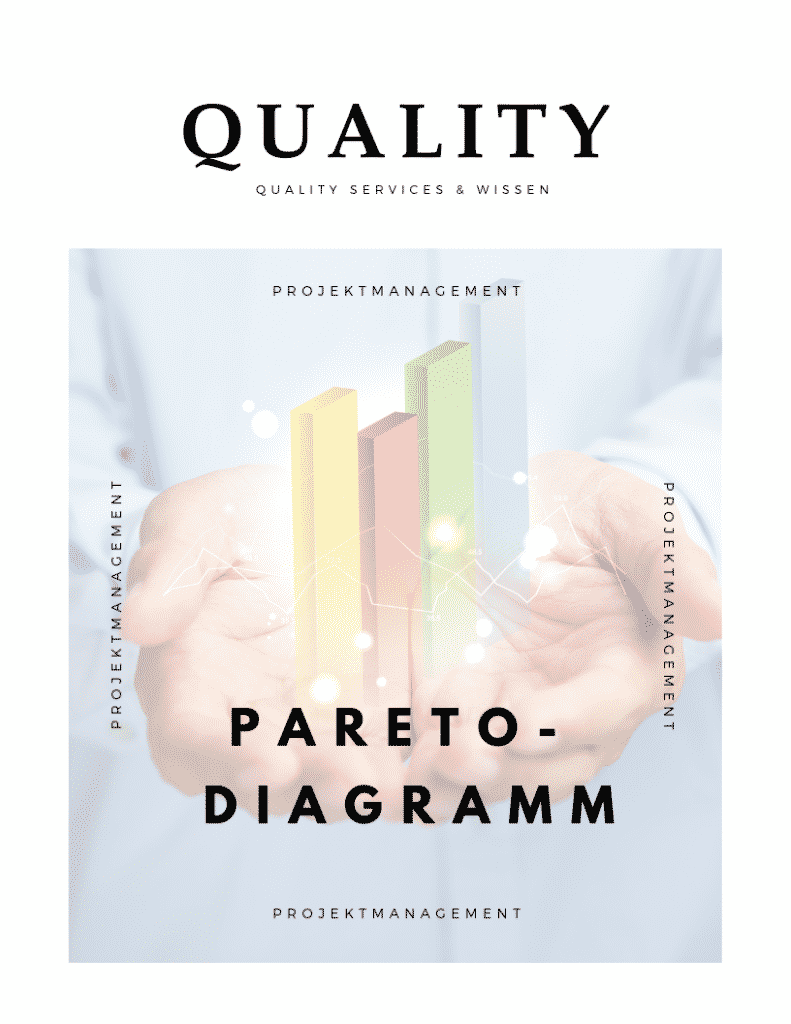 Pareto-Diagramm 5