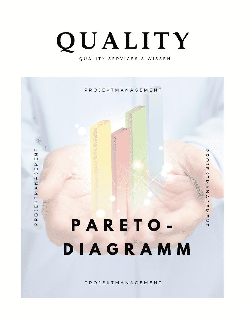 Pareto Diagramm