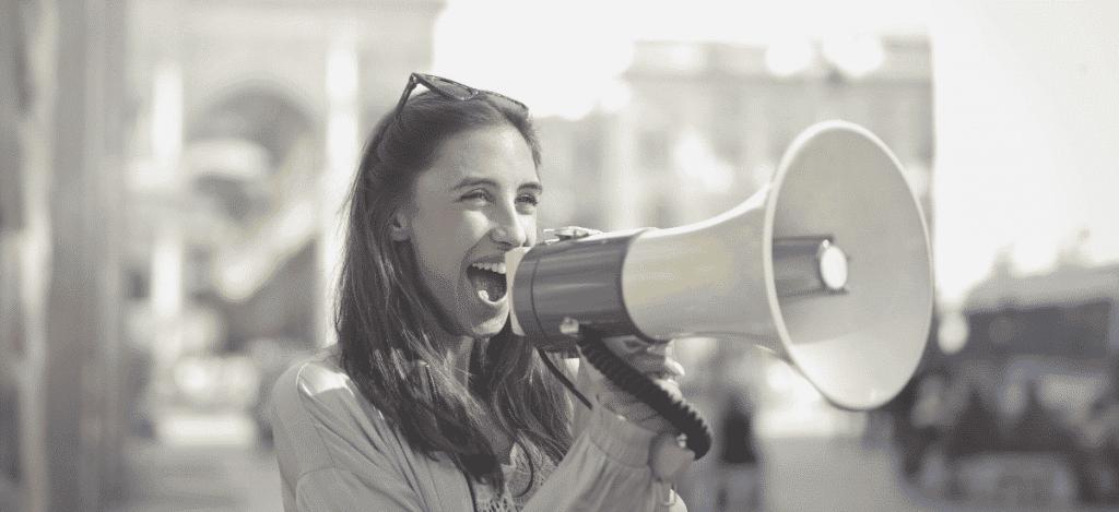 voc voice of customer