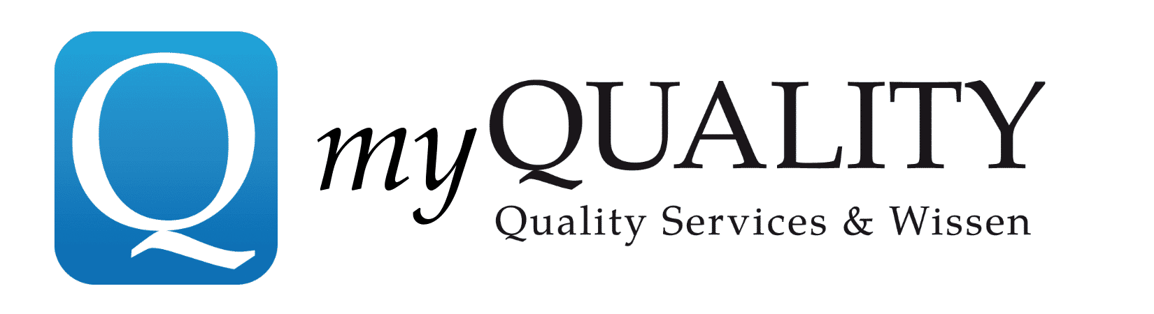 myquality