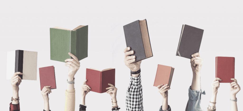Wertanalyse – Literatur – Buchtipp