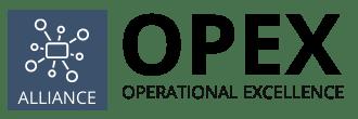 OPEX Aliiance