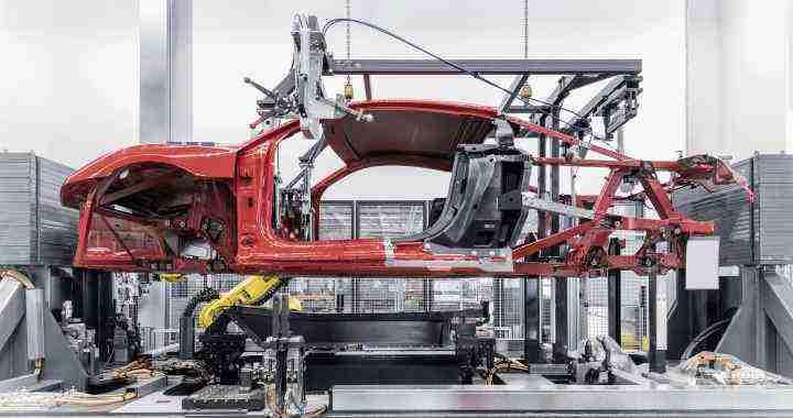 Industrie 4.0 braucht Qualität 4.0 (Buchtipp)