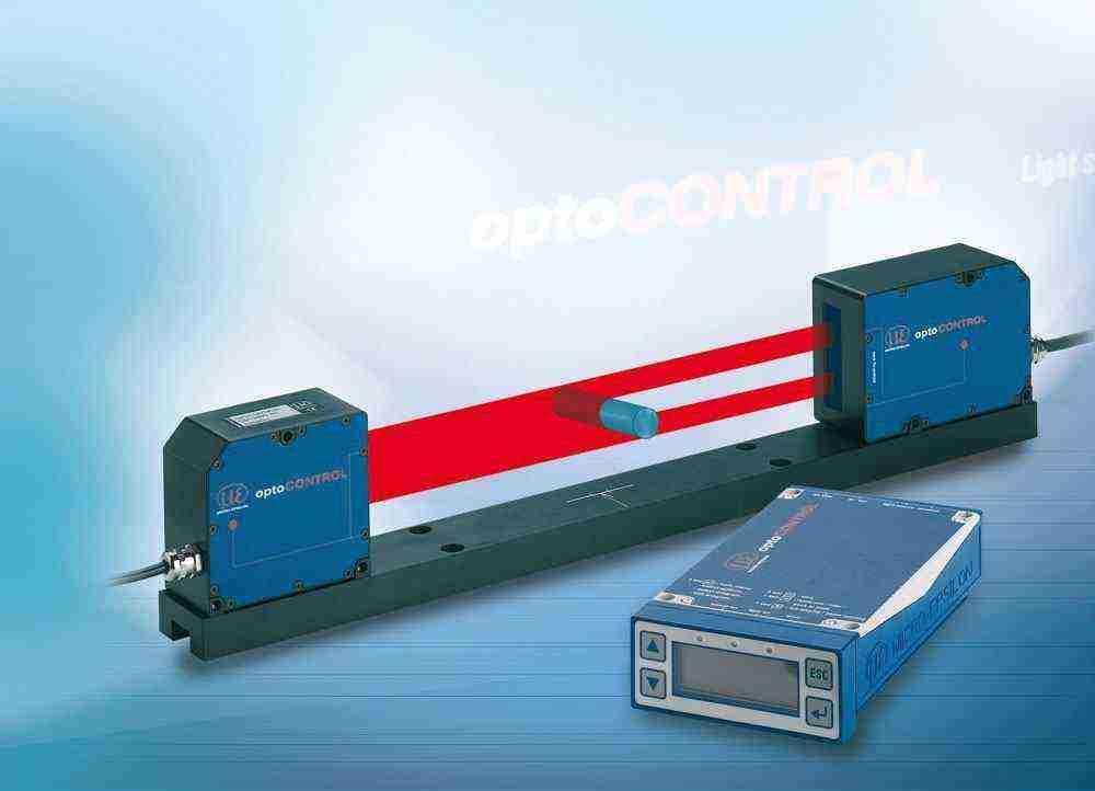 PR349 ODC 2600 1000px
