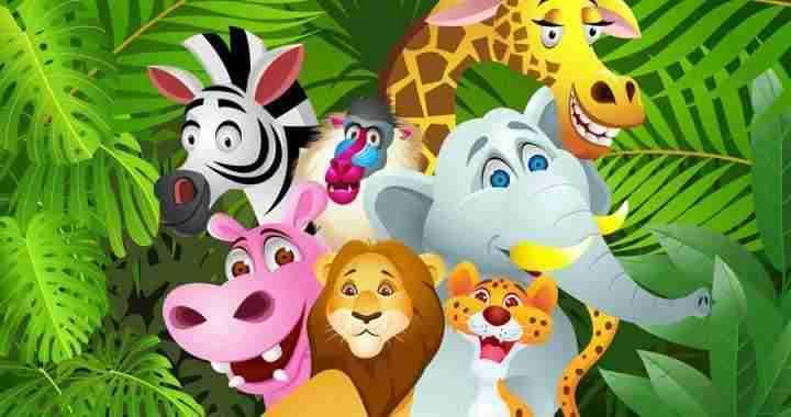 cartoon animals 05 720x380