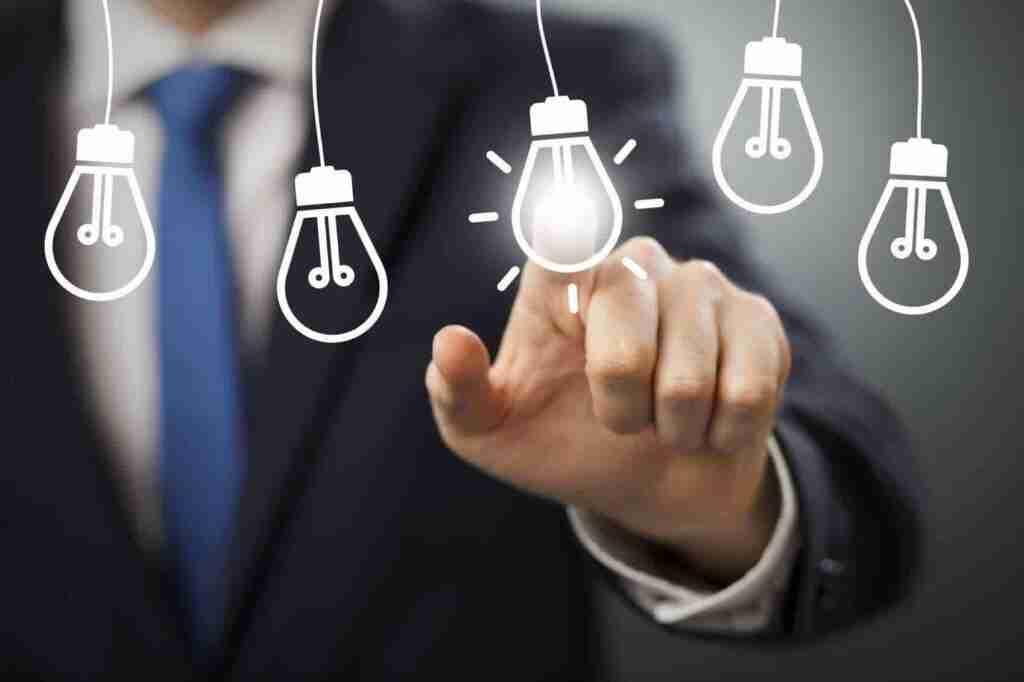 TRIZ – Innovation mit System