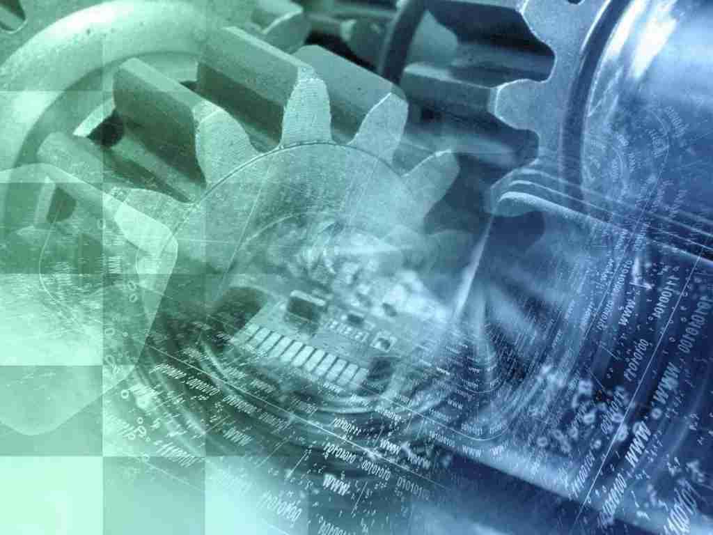 Masing Handbuch Qualitätsmanagement (Buchtipp)