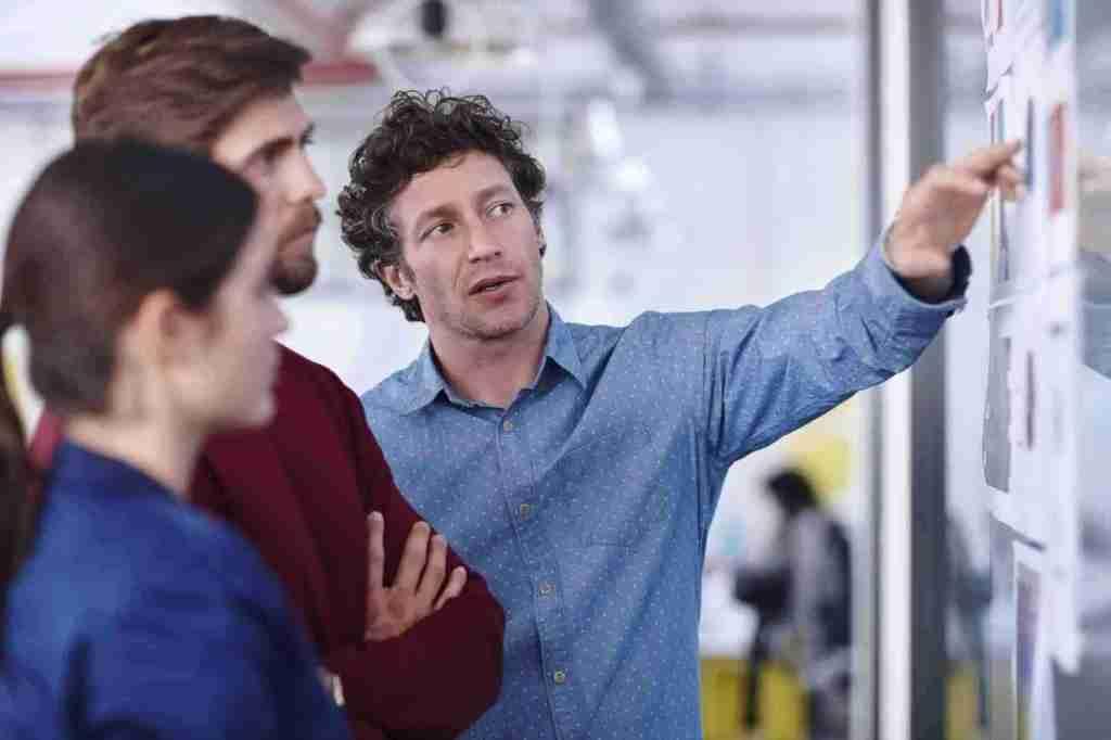 Six Sigma – Kompakt und praxisnah: Prozessverbesserung effizient und erfolgreich implementieren