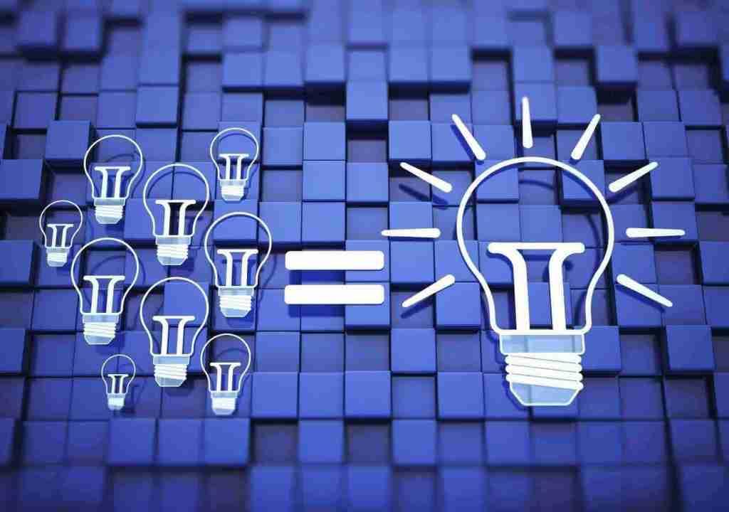 Patentumgehung – legal Patente umgehen
