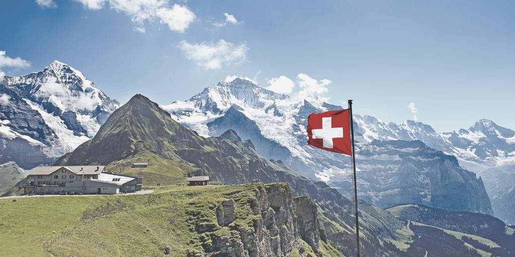Quality Services und Wissen Schweiz
