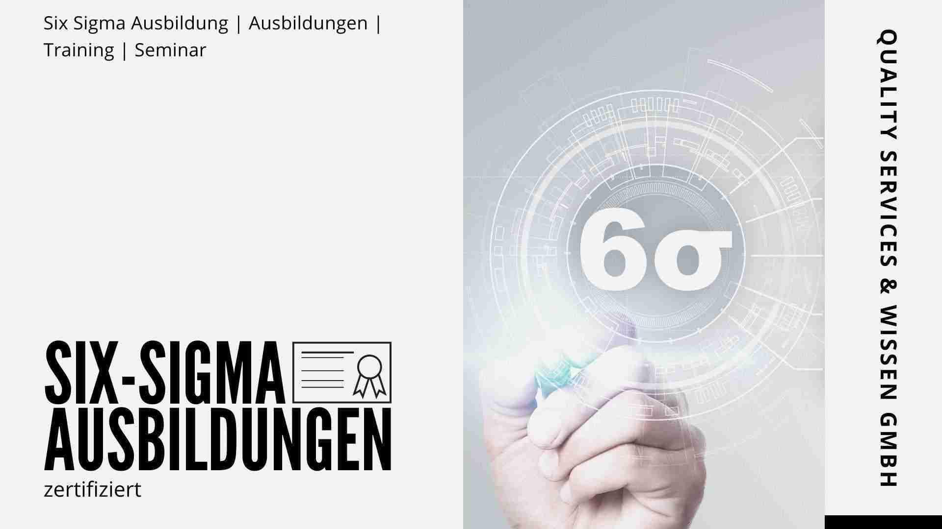 https://www.quality.de/wp-content/uploads/2020/10/six-sigma-ausbildung-ausbildungen-training-seminar-zertifiziert.jpg