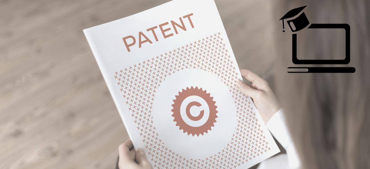 Patentumgehung Webinar
