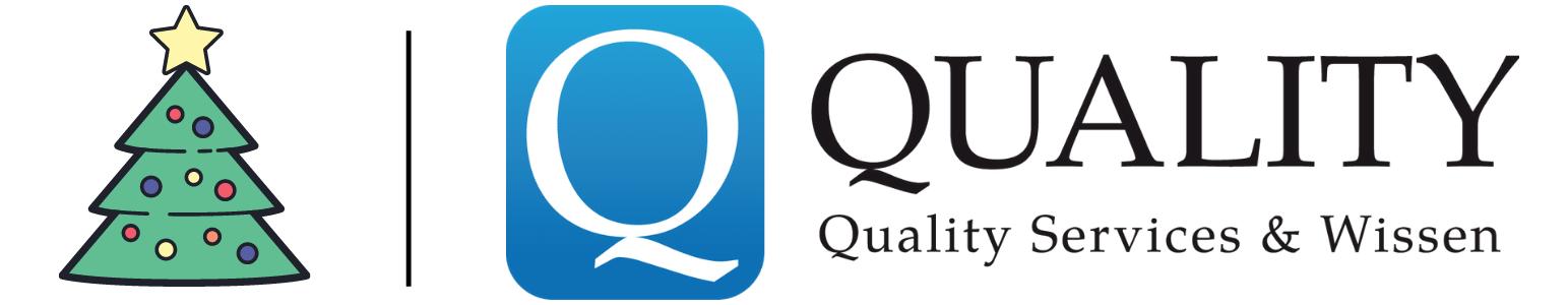 QUALITY.DE