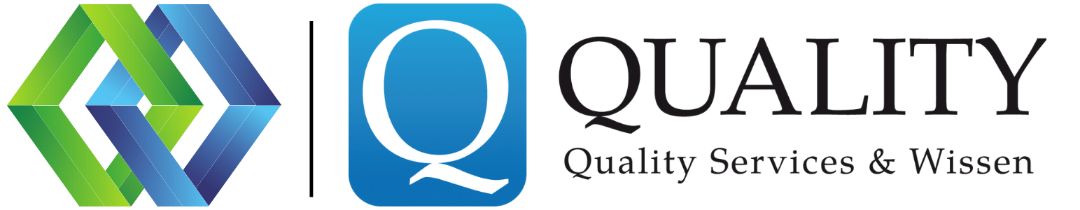 download quality logo 1