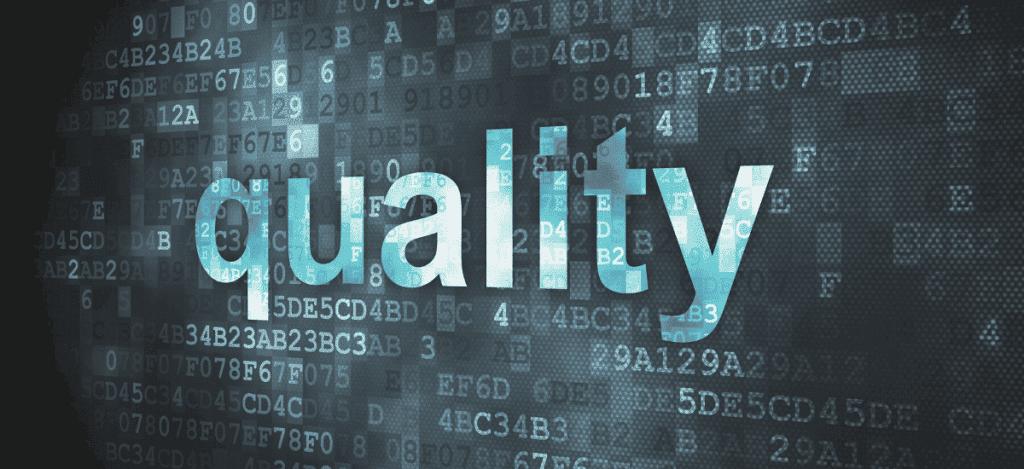 dqa digital quality assurance