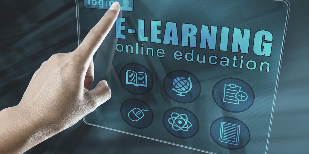 Mindset Prozessmanagement – E-Learning