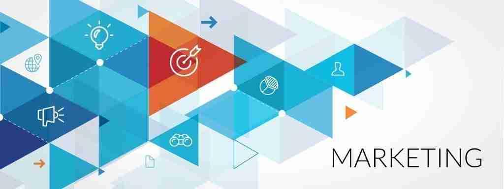Marketing: Ziele, Möglichkeiten und Richtlinien für verschiedene Kanäle