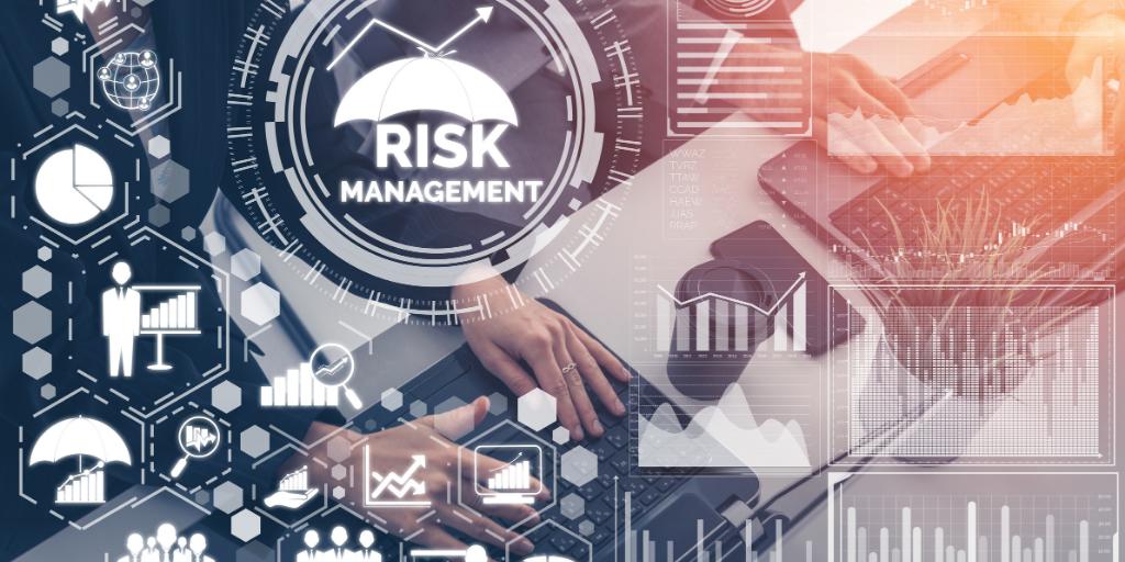 Gelungenes Risikomanagement im Online Marketing