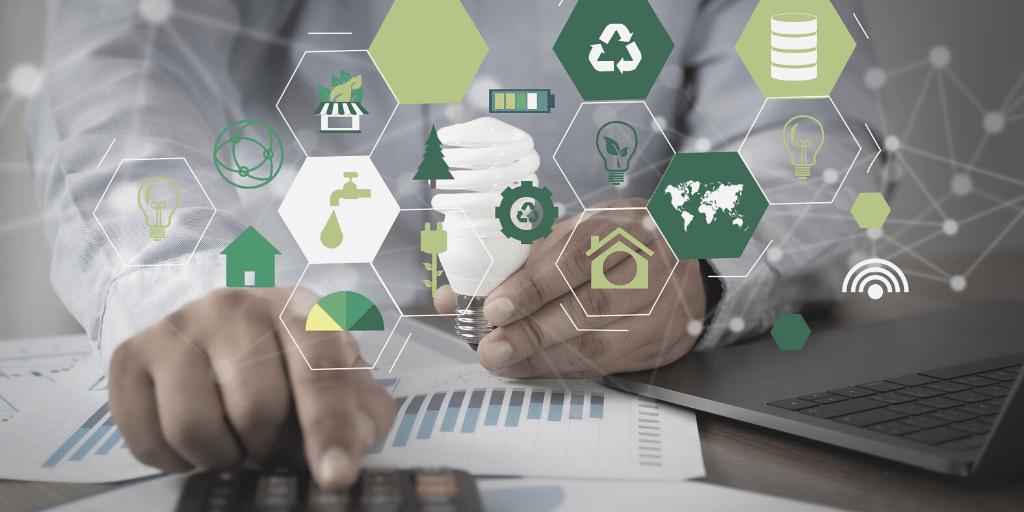 Nachhaltig wirtschaften: Einführung, Themen, Beispiele