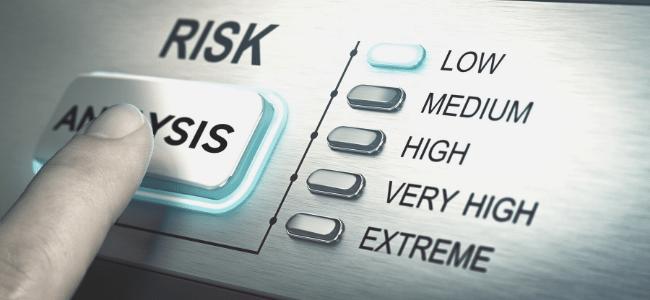 FMEA-Praxis: Einstieg in die Risikoabschätzung