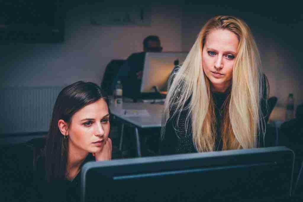 Qualitätsmanagement in der IT: Datenschutz und Sicherheit