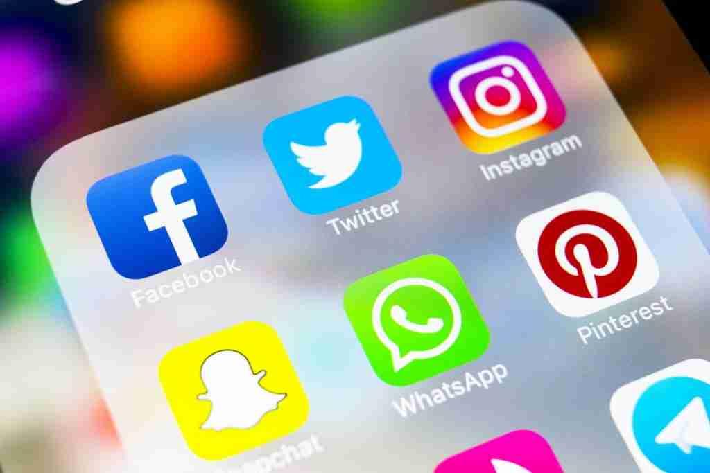 Was Unternehmen vom Social-Media-Bereich lernen sollten