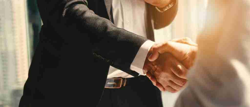 Strategische Planung von Unternehmensinvestments: Wertbeeinflussende Faktoren